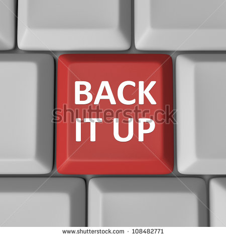 stock-photo-a-red-computer-key-with-the-words-back-it-up-to-show-how-easy-and-important-it-is-to-backup-your-108482771